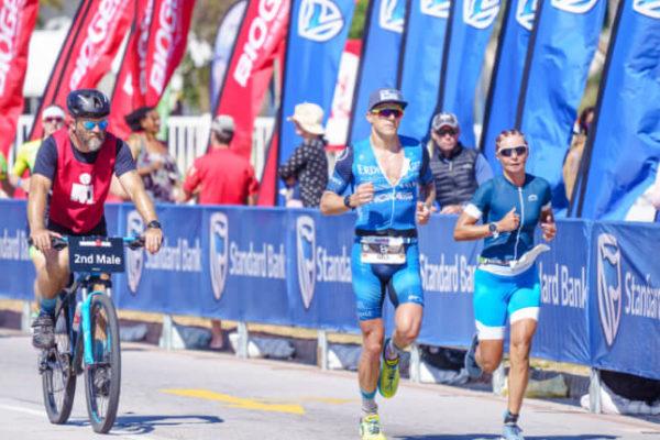 Splash Ironman Caroussel Image 08