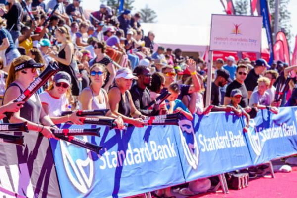 Splash Ironman Caroussel Image 09