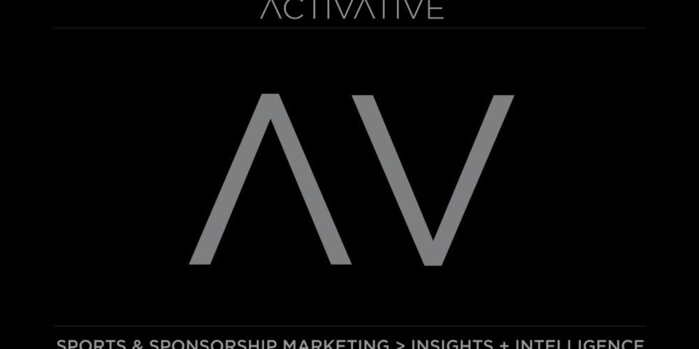 Flash Activate Banner
