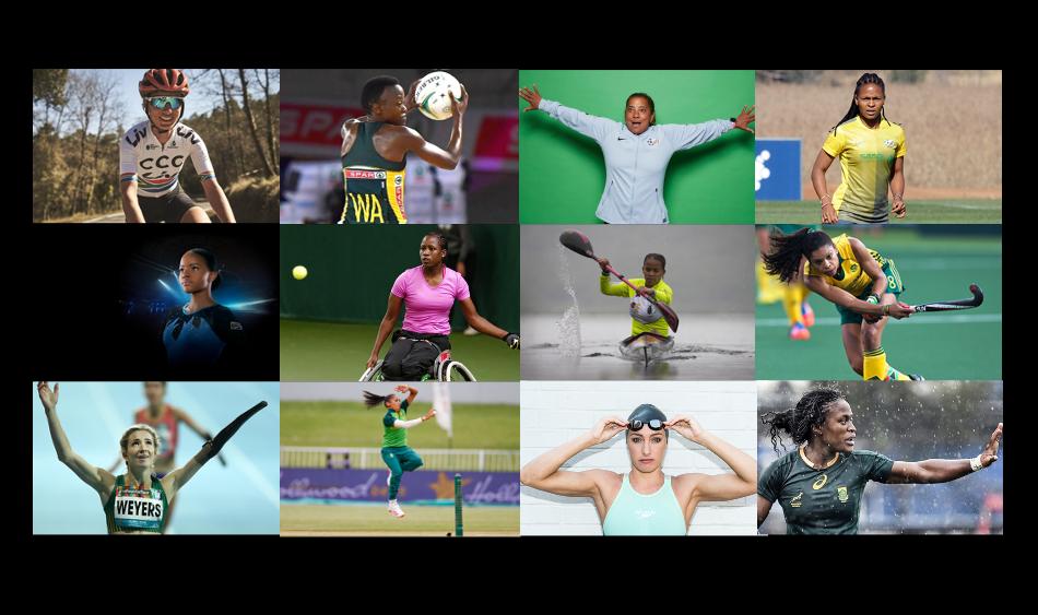 The rapidly evolving world of women's sport sponsorship