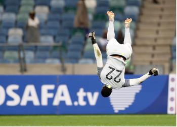COSAFA announcement thumbnail